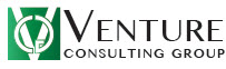 Venture Signature Logo