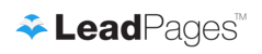 logo_1379473739