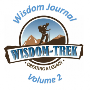 Wisdom-Trek Journal V2