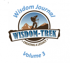 wisdom-trek-journal-v3