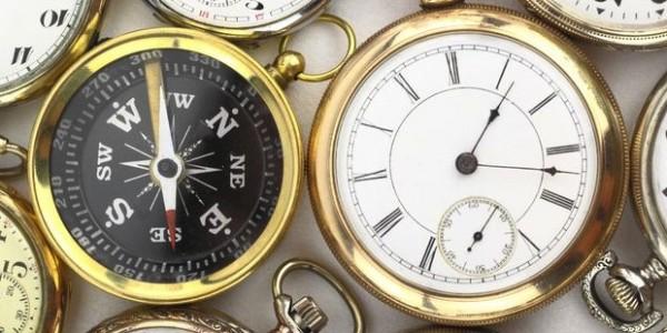 ClockAndCompass-Feature-600x300