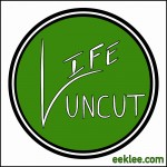 Life Uncut Podcast Interview