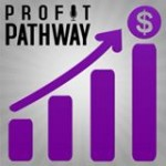 The Profit Pathway Podcast Interview