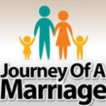 Journey of a Marriage Podcast Interview