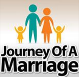 Journey of a Marriage