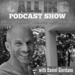 All In Podcast Show Interview