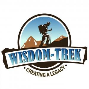 Wisdom-Trek1400-2