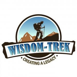 Wisdom-Trek1400