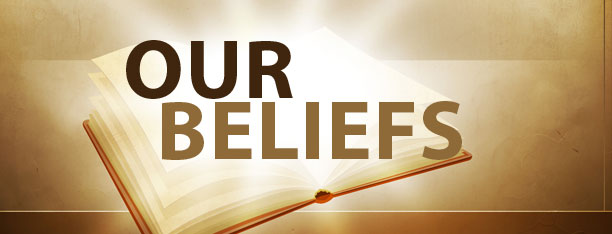 Day 126 – Your Beliefs Create Your Reality (3)
