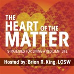 Igniting Your Passion Podcast/Blab Interview
