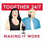 Together 24/7 Interview