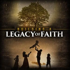 Legacy_of_Faith_400-3-400x400