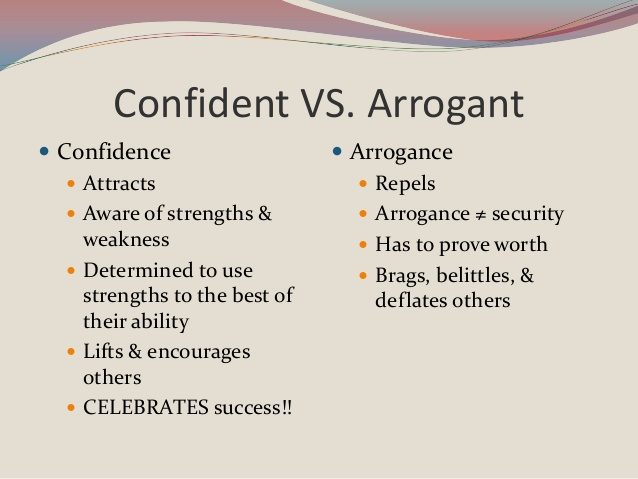 day 187 the 10 principles of self confidence