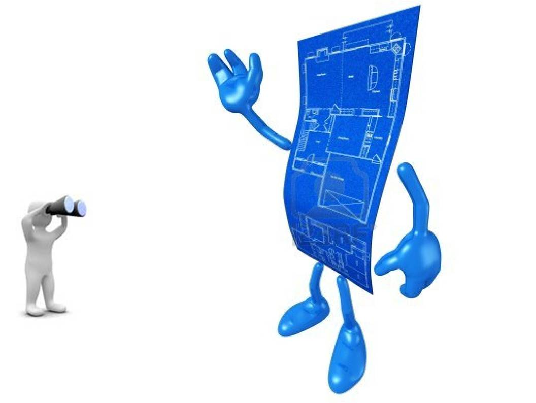 Day 227 Your Life Plan Blueprint Framework 2 Wisdom