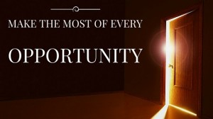 OPPORTUNITY (1)