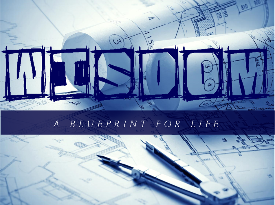 Day 222 your life plan blueprint purposes 2 wisdom trek wisdom blueprint logo 2 malvernweather Choice Image