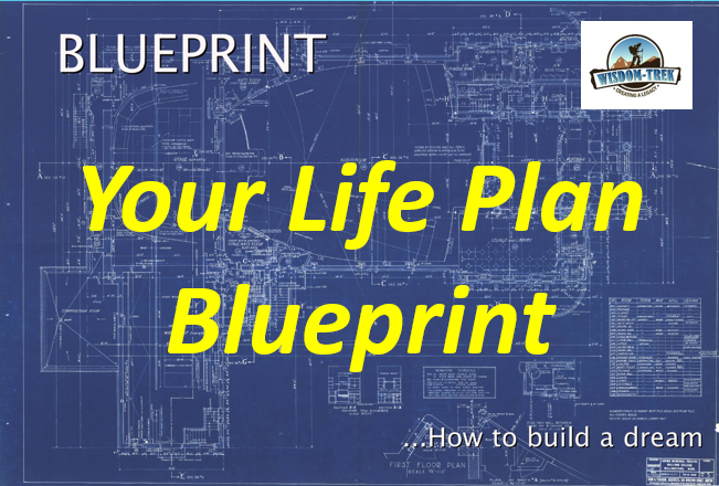 Day 349 your life plan blueprint life planning philosophy day 349 your life plan blueprint life planning philosophy wisdom trek malvernweather Image collections