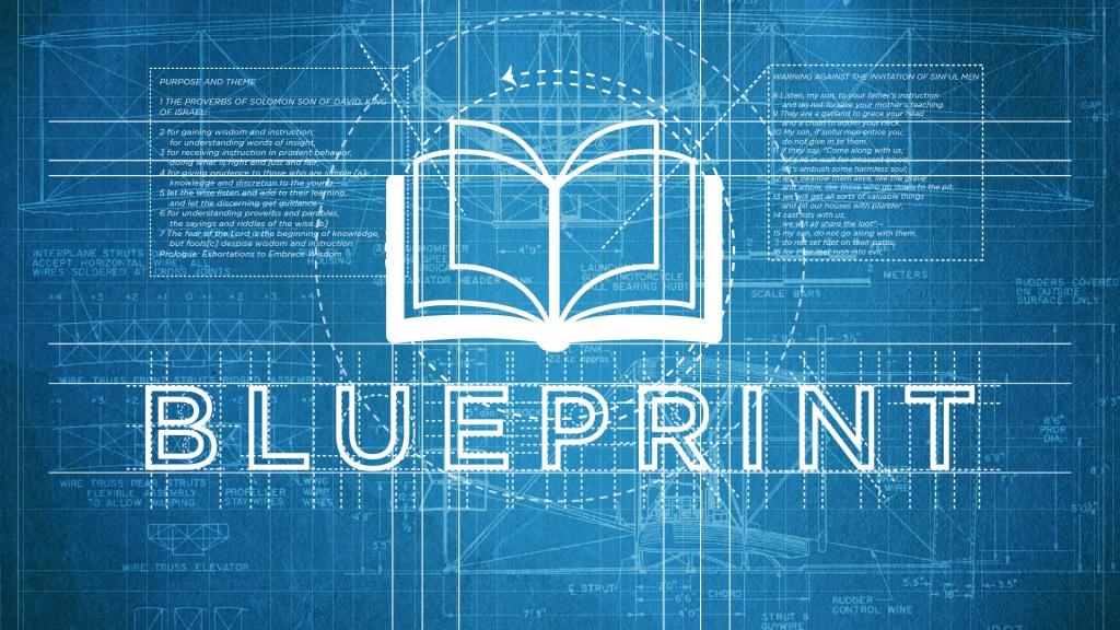 Day 347 your life plan blueprint the purpose of goals 4 blueprint1920x1080 1024x576 malvernweather Gallery