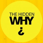 The Hidden Why? Podcast Interview