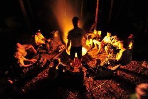 campfire_story