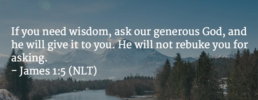 daily-bible-verse-devotion-aug-24-1024x512 - Wisdom-Trek ©