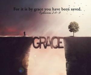 23-daily-dependence-ephesians-2-8-9-grace-is-the-bridge