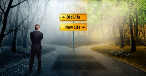 3-Steps-to-Finding-Your-Life-Purpose