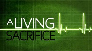 A-living-sacrifice-How-Do-I-Stop-Sinning-How-to-stop-sexual-sin