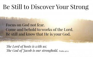 Be-Still-to-Discover-Your-Strong-300x200