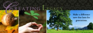 CreatingLegacy_headerfull (1)
