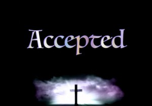 Eternal-Acceptance-Accepted-copy
