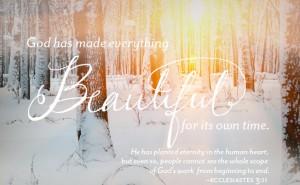 EverythingBeautiful-Ecc3-11-incourage