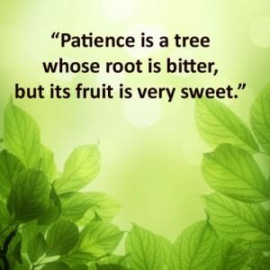 Health-Quotes_89