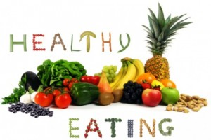 Healthy-Eating-Final3-e1350829277514