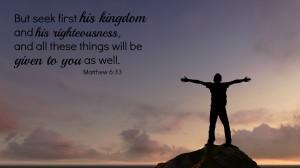 Matthew-6-33-edited