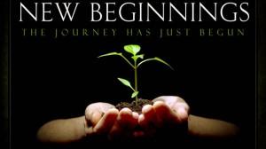 New_Beginnings