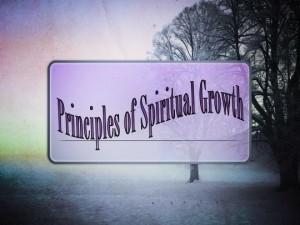 Principles-of-Spiritual-Growth-540