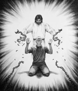 Set-Free-Jesus-My-Ransom-web-880x1024
