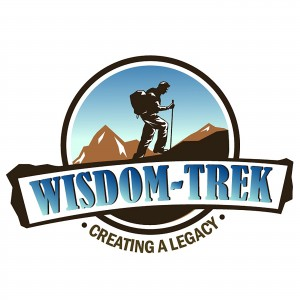 Wisdom-Trek2800