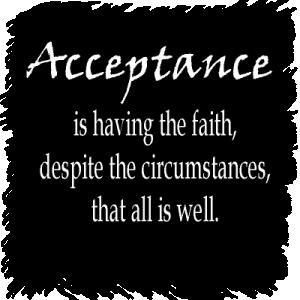 acceptance-300x300