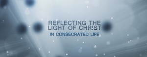 consecratedlife_title_DL