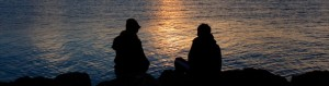 couple-sunset-david-meier-e1432156249145-870x230