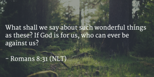 daily-bible-verse-daily-devotion-god-be-for-us