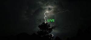 die-to-live