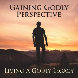 gaining_godly_perspective_wk_4-400x400-300x300