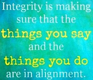 integrity-meme