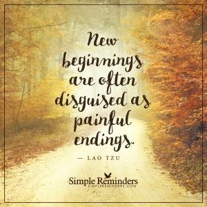 lao-tzu-new-beginnings-painful-endings-7e4p