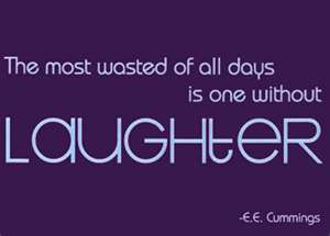 laughter21