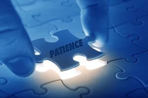 patience_puzzle