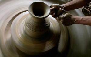 potters_wheel2